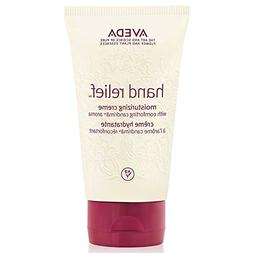 AVEDA Candrima Hand Relief Creme 125ml 4.2oz  NEW Limited Ed