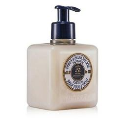 L'Occitane Ultra-Rich Hand & Body Wash Enriched with 5% Shea