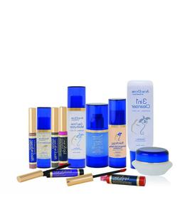 Authentic Senegence Skin Care And Anti Aging Products