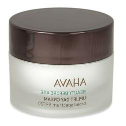 Ahava Beauty Before Age Uplift Day Cream Broad Spectrum SPF2