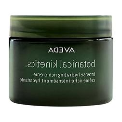 AVEDA Botanical Kinetics Hydrating Rich Cream 50ml