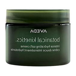 AVEDA Botanical Kinetics Hydrating Soft Cream 50ml