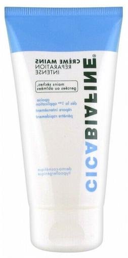Brand NEW CicaBiafine Intense Repair Hand Cream 75ml **US SE