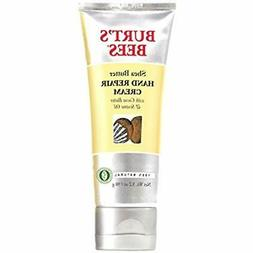 Burt's Hand Creams & Lotions Bees Shea Butter Repair - 3.2 O
