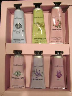 Crabtree & Evelyn 25gm Travel Size Ultra Moisturizing Hand T