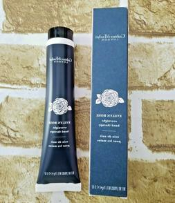Crabtree & Evelyn EVELYN ROSE Overnight Hand Therapy 2.6 oz
