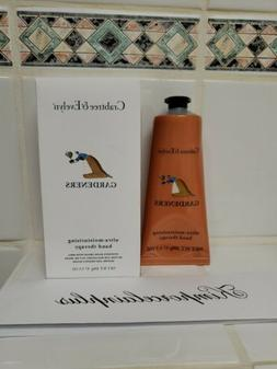 Crabtree & Evelyn Gardeners ULTRA MOISTURIZING HAND THERAPY
