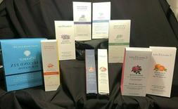 CRABTREE & EVELYN~HAND THERAPY~or~LOTION~or~SCRUB~or~ANTI-AG