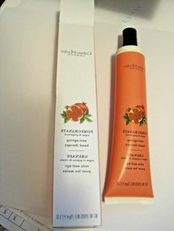 Crabtree & Evelyn London GARDENERS Anti-Aging Hand Therapy 2