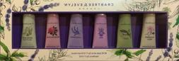 Crabtree & Evelyn London Moisturizing Hand Therapy 6-pc Gift