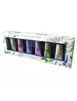 Crabtree & Evelyn London Ultra Moisturizing Hand Therapy 0.9