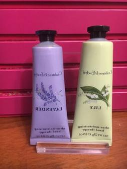 Crabtree & Evelyn Ultra Moisturizing Hand Therapy