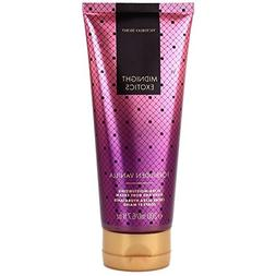 Forbidden Vanilla by Victoria's Secret for Women - 6.7 oz Ha