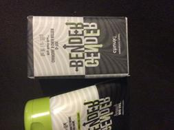 Gender bender soap and hand cream + lip oil - perfectly posh