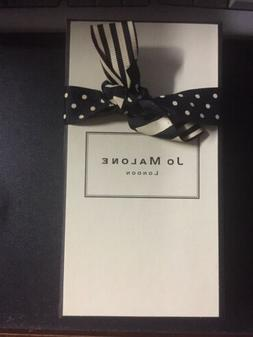 Jo Malone Geranium & Walnut Hand Cream 50ml/1.7oz NEW BOXED
