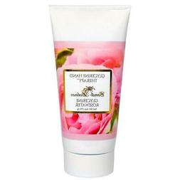 Camille Beckman Glycerine Hand Therapy Cream - Glycerine Ros