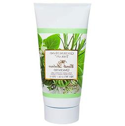 glycerine hand therapy cream vitamin