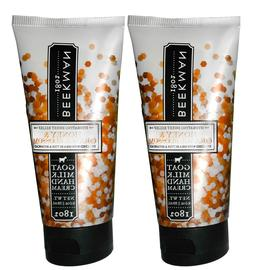 Beekman 1802 Goat Milk Hand Cream 2.0 oz