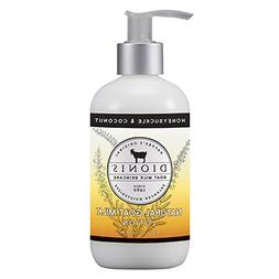 Dionis Goat Milk Skincare Lotion - 8.5 oz - Honeysuckle & Co