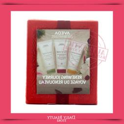 Aveda Hand Relief Renewing Journey SET NEW FAST SHIP