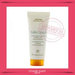 Aveda Hand Relief with Uplifting Beautifying Aroma 40ml 1.4o