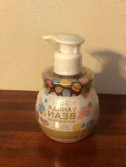 SCENTSY Hand Soap YOU PICK SCENT