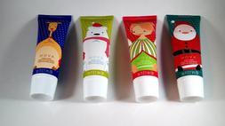AVON Holiday Hand Cream Travel Size Mini 1.5 fl.oz. - You Ch