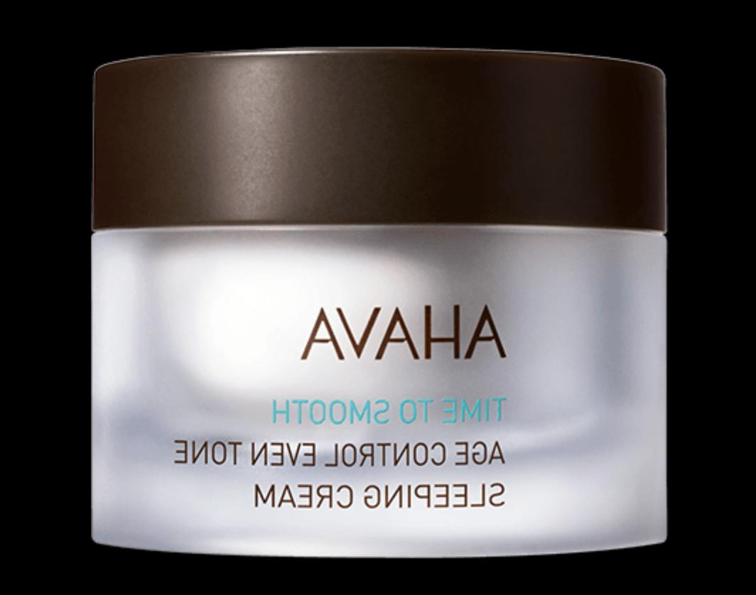 AHAVA Time to Bright AGE CONTROL EVEN TONE 1.7