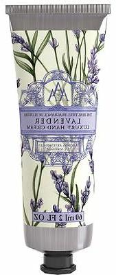 aaa floral lavender luxury hand