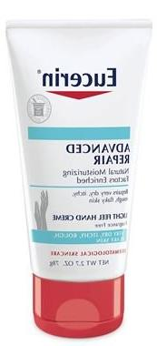 dry skin therapy plus advanced
