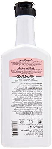 J.R. Watkins and Body Lotion, Grapefruit, 11 Ounce