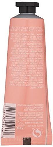 Crabtree Evelyn Hydrating Pink oz