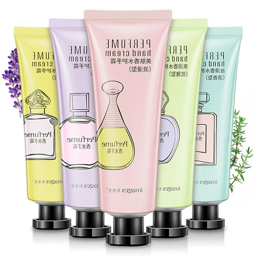 US 10 Pack 30g Assorted Moisturizing Soothing