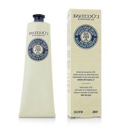 L'Occitane Shea Butter Intensive Hand Balm - For Very Dry Sk