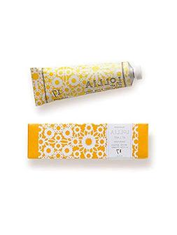 AT LAST TRAVEL-SIZE HANDCREME by Lollia