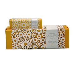 Lollia At Last Shea Butter Handcreme with PetiteTreat Hand C