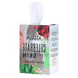 AHAVA Little Charms Ornament Gift Set : Dead Sea Mineral Han