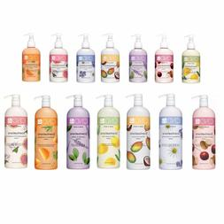 CND Lotion Hand and Body Scentsations Lotions. Size 8.5oz an