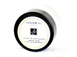 Jo Malone Mini Body Cream CHOOSE SCENT 0.5 oz /15ml Travel S