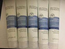 Avon Moisture Therapy Intensive Healing & Repair Hand Cream