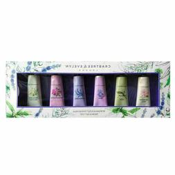 NEW Crabtree & Evelyn London Ultra Moisturizing Hand Therapy