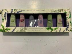 NOB Crabtree & Evelyn London Ultra-Moisturising Hand Therapy
