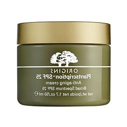 Origins Plantscription Face Cream SPF 25 50ml