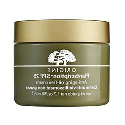 Origins Plantscription Oil Free Face Cream SPF 25 50ml