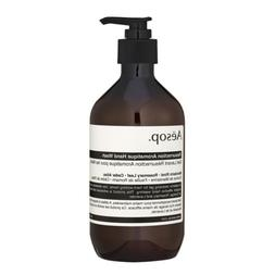 Aesop Resurrection Aromatique Hand Wash 16.9oz,500ml Persona