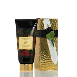 Camille Beckman Romantic Manicure Gift Set, Oriental Spice,