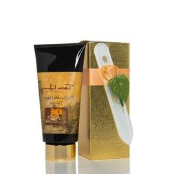 Camille Beckman Romantic Manicure Gift Set, Tuscan Honey, Gl