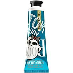 Bath & Body Works Shea Butter Hand Cream Not Your BOO Ghostl