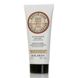Perlier Shea Butter Nurturing Velveting Hand Cream with Swee