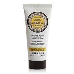Perlier Shea Butter with Citrus Extracts Hand Cream